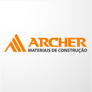 Archer Materiais de Construção