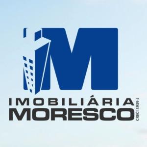IMOBILIARIA MORESCO